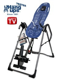teeter-ep-960-inversion-table