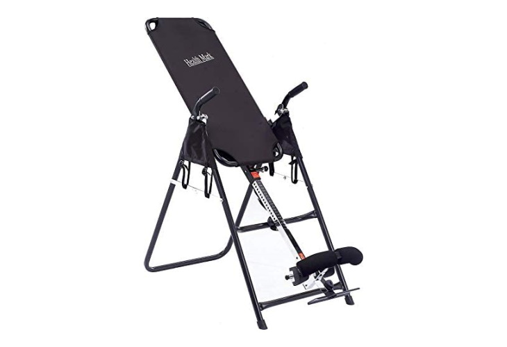 Health Mark IVO18660 Pro Inversion table