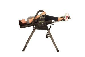gravity 3000 inversion table