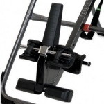 teeter ep-960 ankle supports